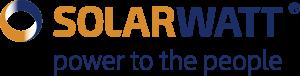 SOLARWATT_marke_claim_quer_4c_w