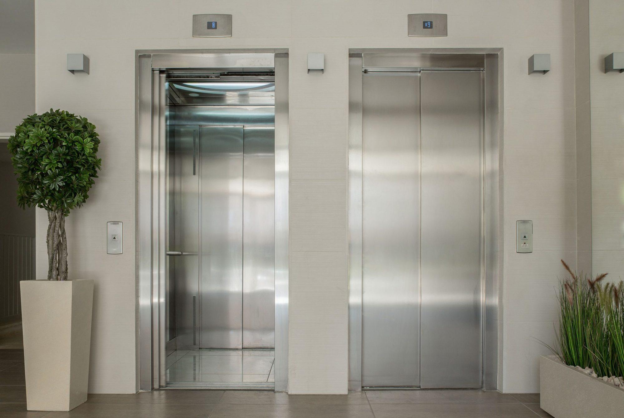 Aufzug- & Elektrotechnik Niekrawietz