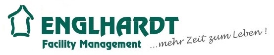 Englhardt Facility Management