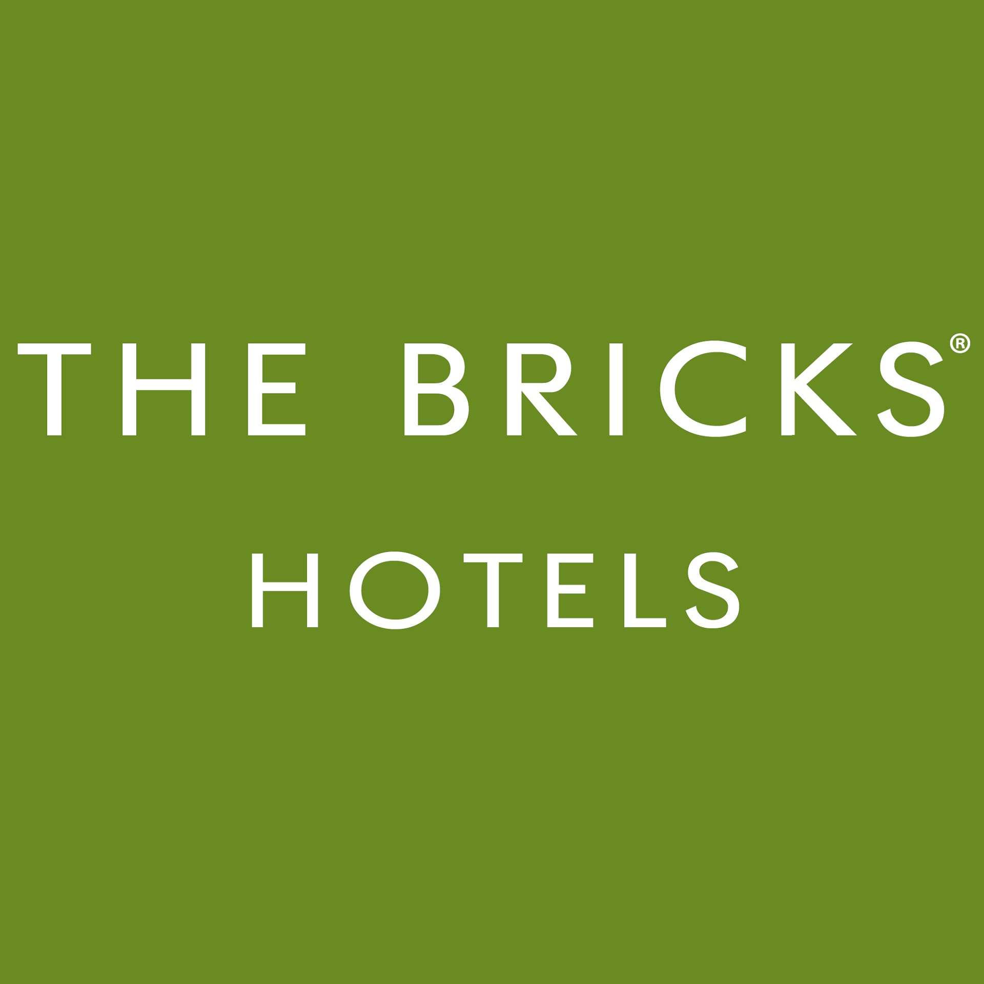 The Bricks Hotels