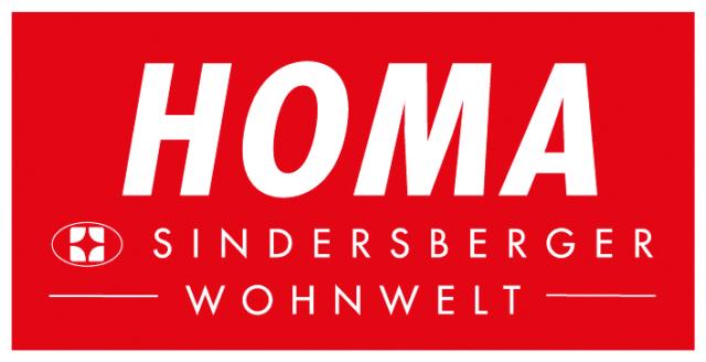 Homa Sindesberger Wohnwelt